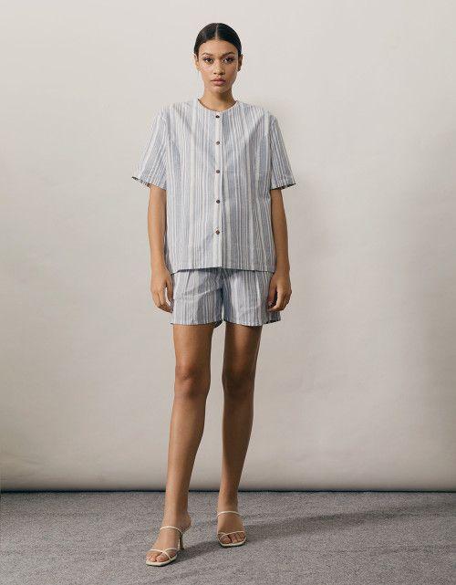 #PopbelaOOTD: Koleksi Pakaian Timeless di Bawah 500 Ribu