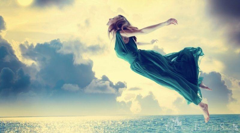 Ini 8 Makna Mimpi Paling Umum Berdasar Kata Ahli Psikologi