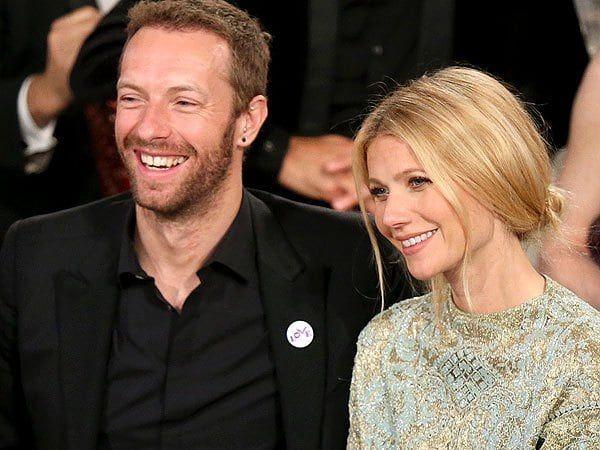 Deretan Seleb Hollywood yang Ternyata Menjalani Open Relationship
