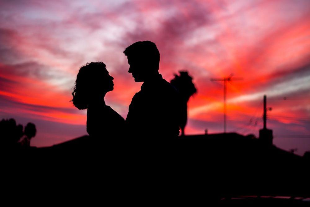 9 Cara Jitu Membangun Kepercayaan dalam Hubungan Agar Langgeng