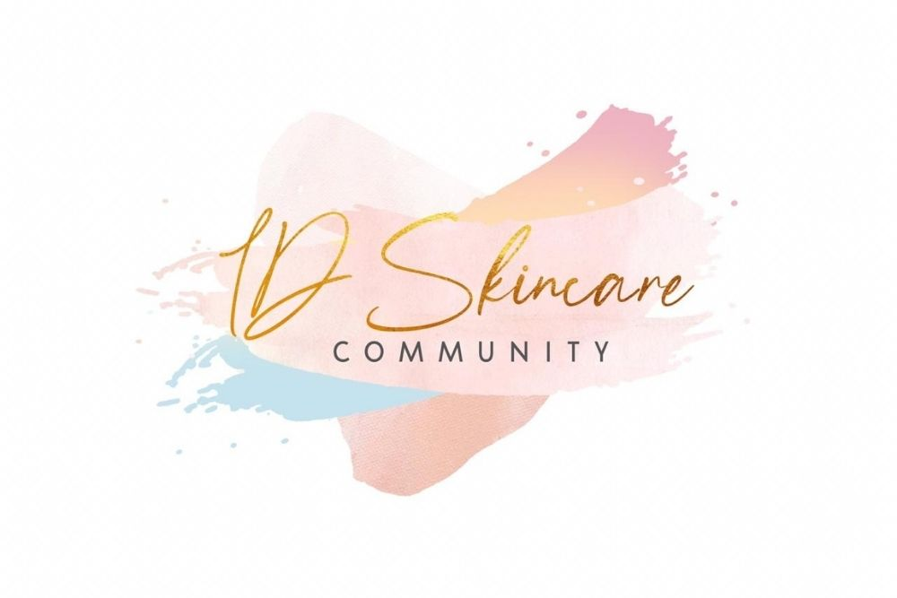 IDSkincareCommunity Mengajak Kamu Membahas Skincare Lebih Lanjut