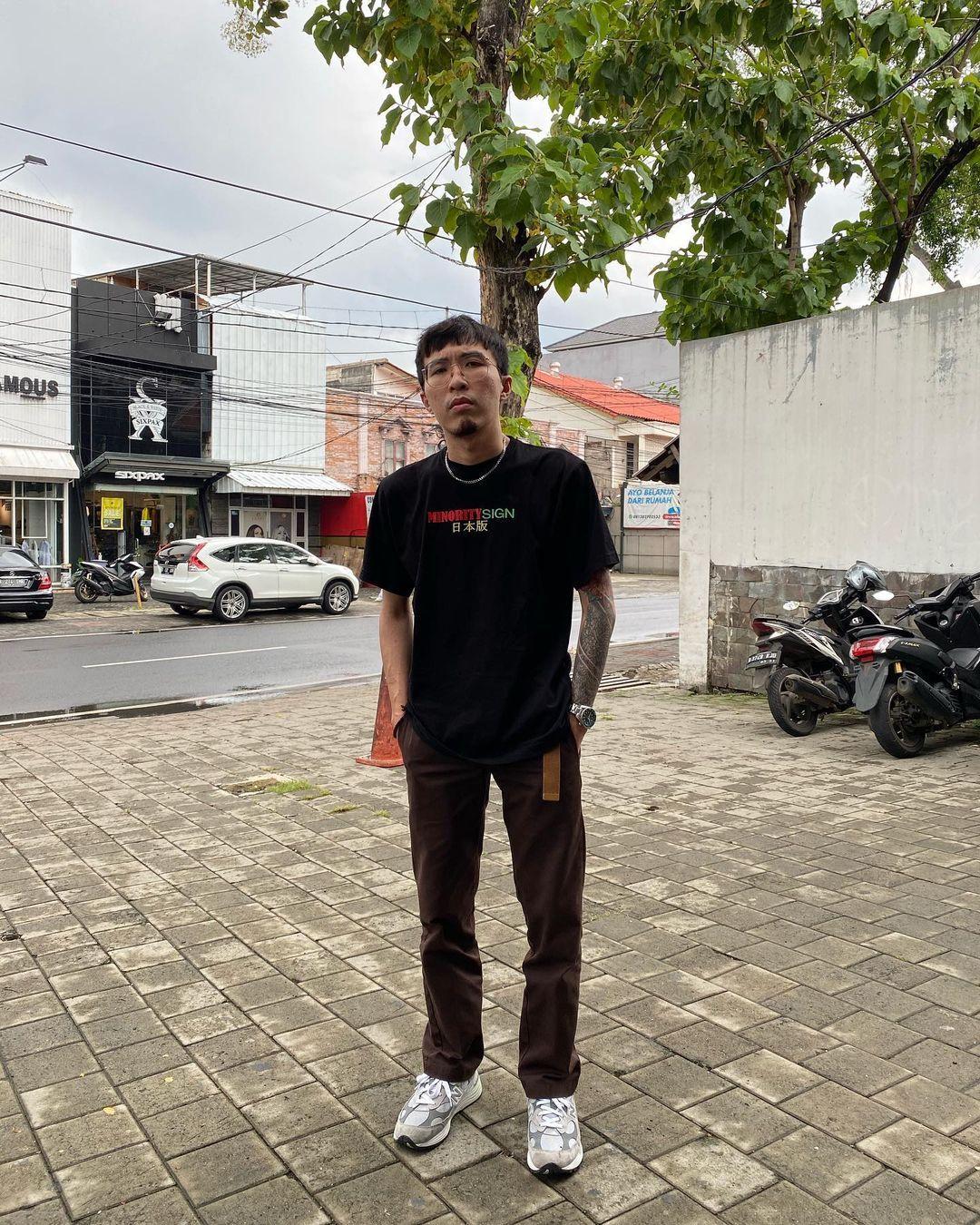 Selain Jokowi, 4 Figur Publik Ini Akan Divaksin di Kloter Pertama