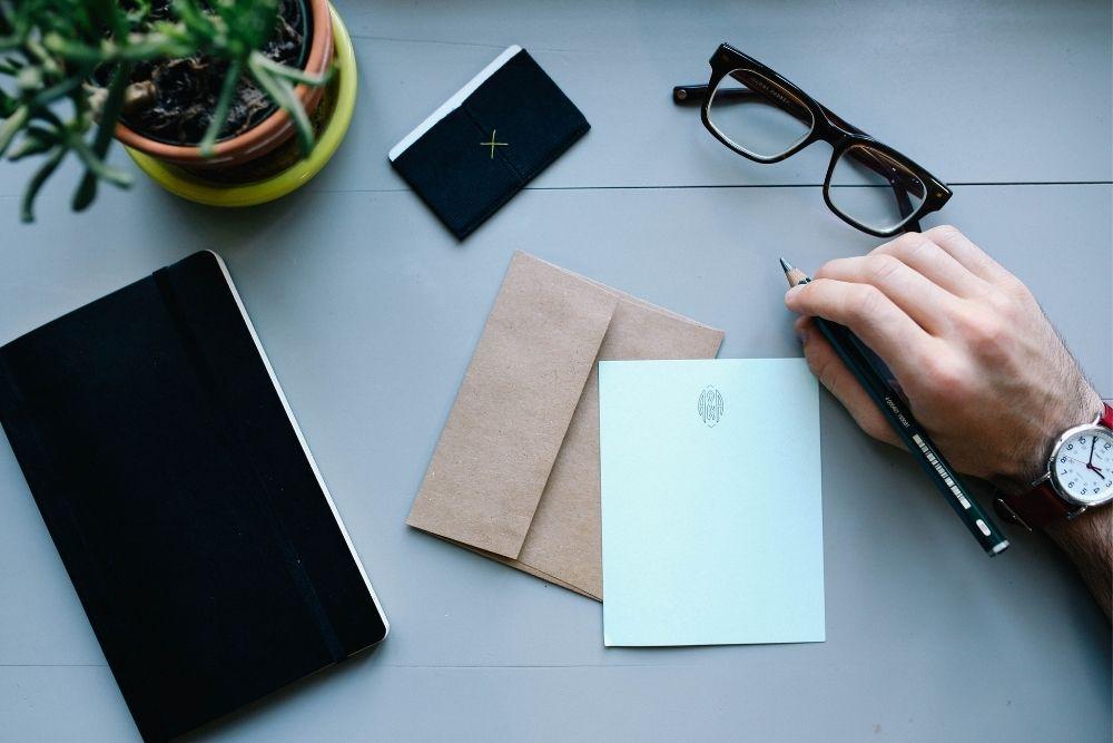 Ini 8 Contoh Surat Pengalaman Kerja Beserta Cara Membuatnya