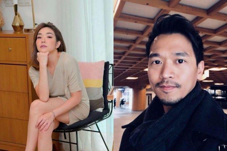 12 Fakta Michael Yukinobu, Pasangan dalam Video Syur Gisel