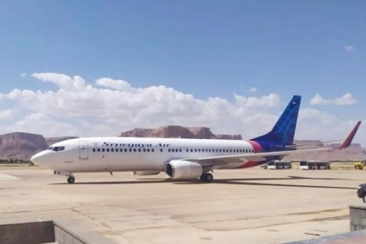 Pesawat SriwijayaAir Hilang, Salah Satu Ramalan Mbak You Jadi Nyata?
