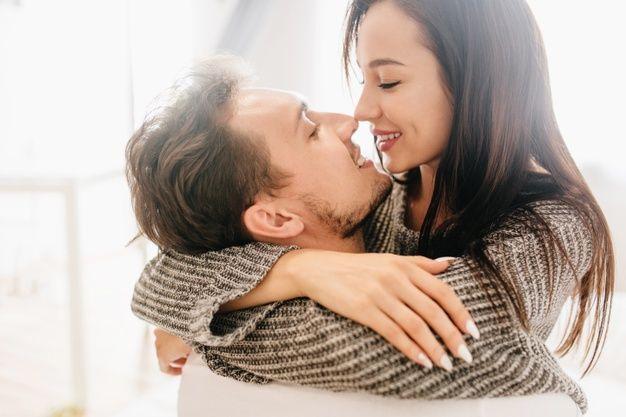Jangan Baper, Ini 9 Arti Mimpi Ciuman yang Sebenarnya