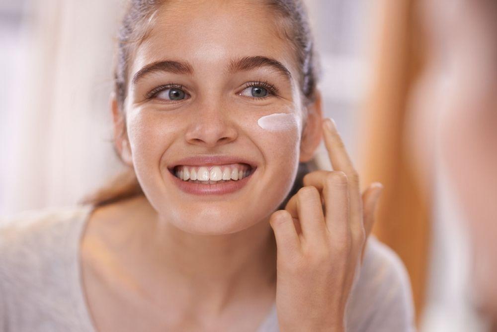 Urutan Rutinitas Skincare untuk Remaja,Nggak Ribet dan Simpel