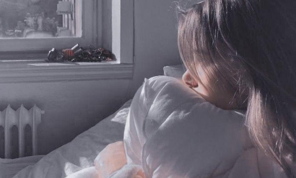 Jangan Dibiarkan, Ini 9 Tanda Kamu Punya Inner Child yang Terluka