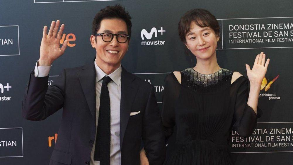 7 Perpisahan Pasangan Artis Korea Paling Memilukan, Ada yang Dibunuh!