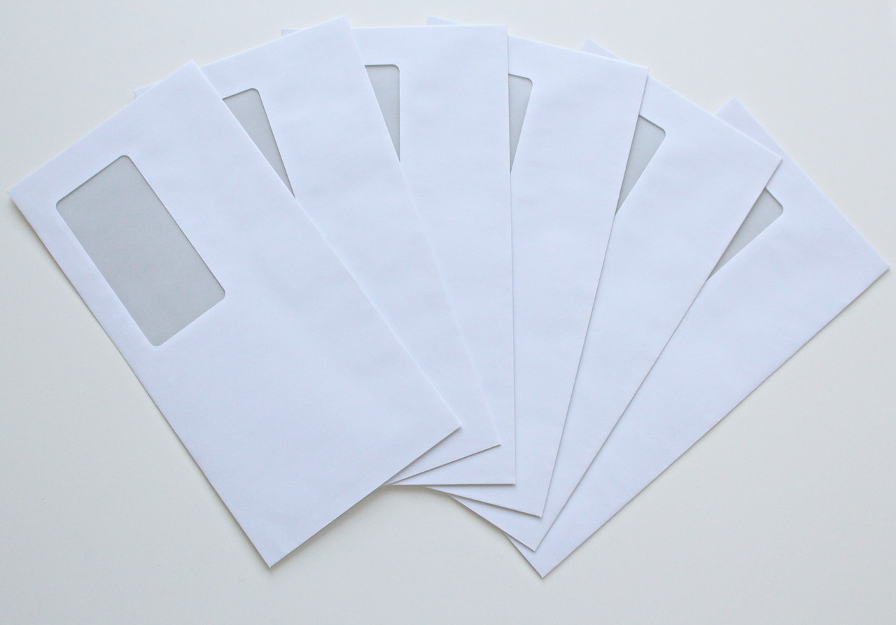 Diperlukan Saat Bekerja, Ini Struktur dan Contoh Surat Tugas