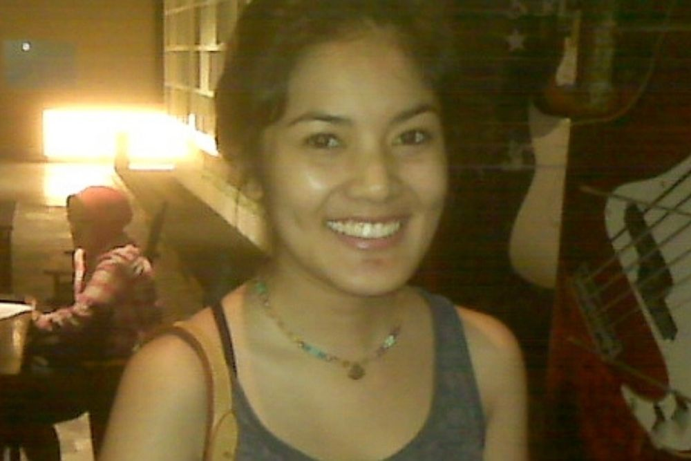 Suaminya Tersandung Kasus Narkoba, Begini Transformasi Nindy Ayunda