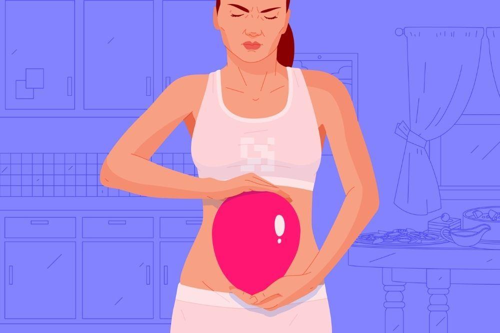 7 Manfaat Yakult untuk Kesehatan, Si Kecil Manis yang Kaya Nutrisi