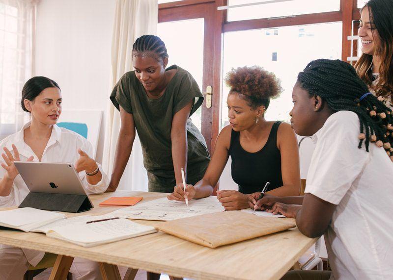 Tips dan Contoh Proposal Pengajuan Dana untuk Pikat Calon Donatur