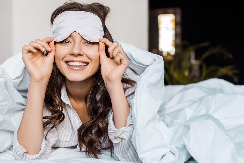 Sederhana, Ini 7 Cara yang Bantu Mencegah Migrain