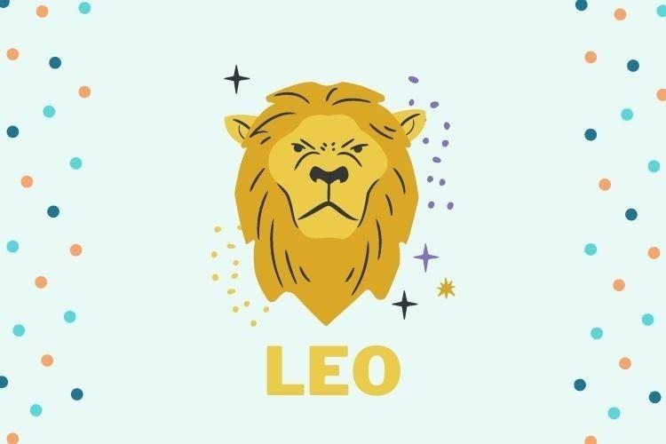 Ramalan Cinta Zodiak Leo Tahun 2021, Bakal Ketemu Jodoh!