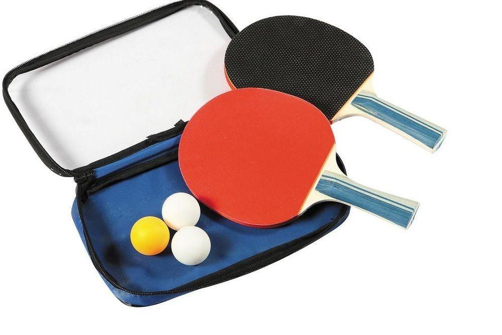 5 Olahraga yang Aman untuk Penderita Asma
