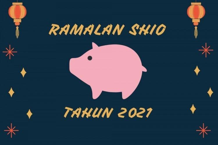 Ramalan Shio Babi Tahun 2021, Komunikasi adalah Kuncinya
