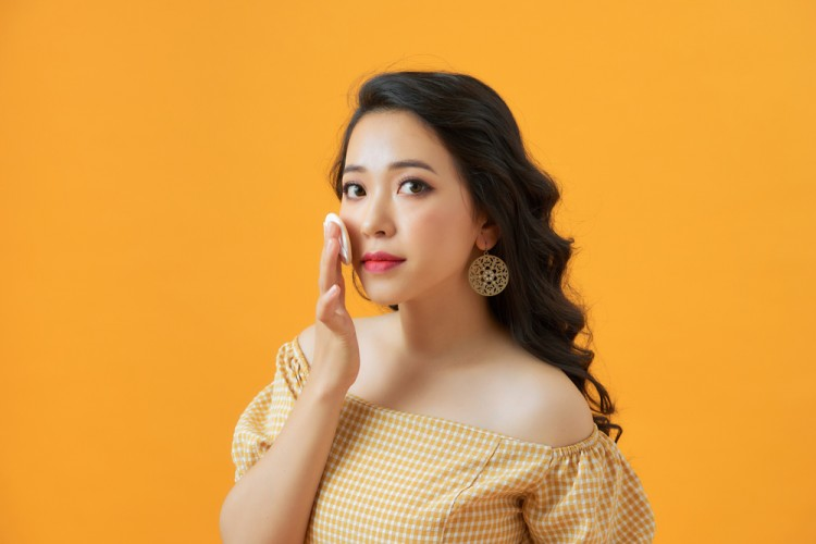 5 Langkah Mudah Tampil Flawless Hanya dengan 10 Menit