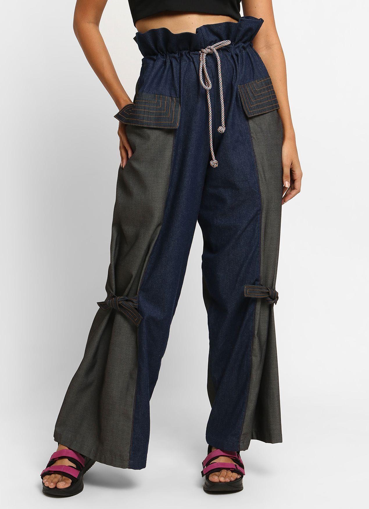 #PopbelaOOTD: Rekomendasi Celana Formal untuk Acara Pernikahan