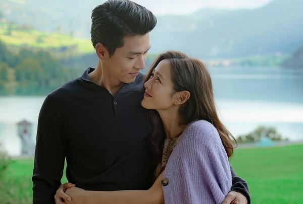 Layaknya Drama Korea, 5 Artis Korea Ini Memiliki Kisah Cinta Romantis