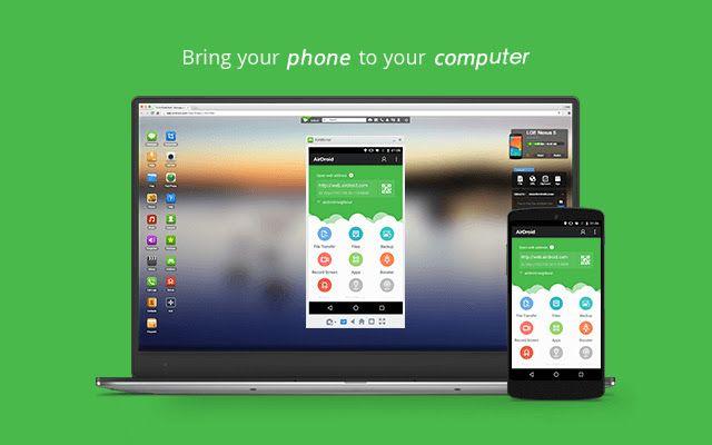 5 Aplikasi Sadap WhatsApp untuk Tahu Pasangan Selingkuh