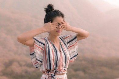 Ini 5 Alasan Kamu Merasa Sedih dalam Sebuah Hubungan Baru