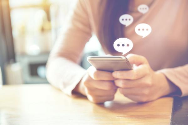 Masih Pandemi, Perhatikan 5 Hal Ini dalam Menggunakan Media Sosial!