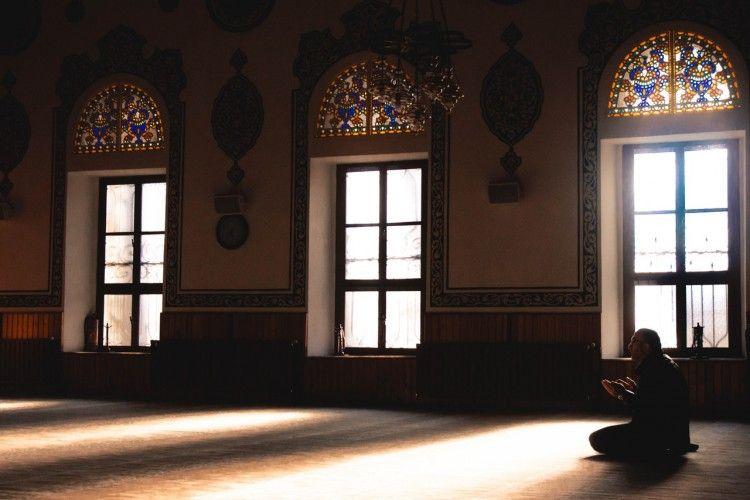Amalan Rasulullah dan Para Nabi Agar Wafat dalam Husnul Khotimah