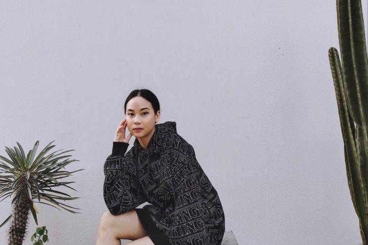 Stylish Tapi Anti Ribet, Coba Belanja Fashion di 3 Online Store Ini!