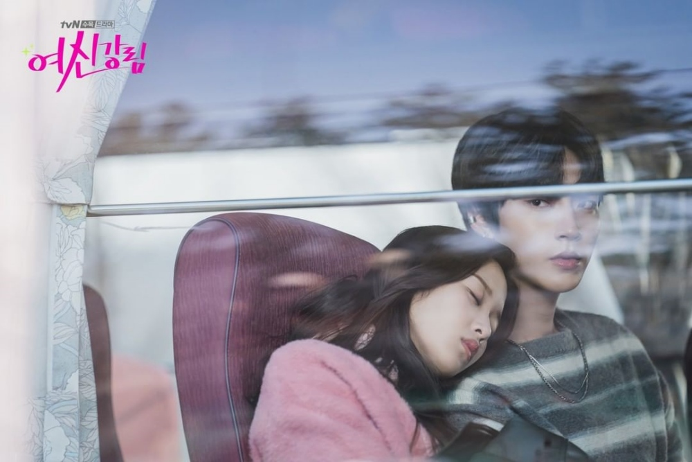 Bentuk Cinta Cowok Tsundere di 8 Drama Korea, Berhasil Bikin Geregetan