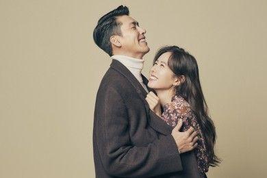 Layak Drama Korea, 5 Artis Korea Ini Memiliki Kisah Cinta Romantis
