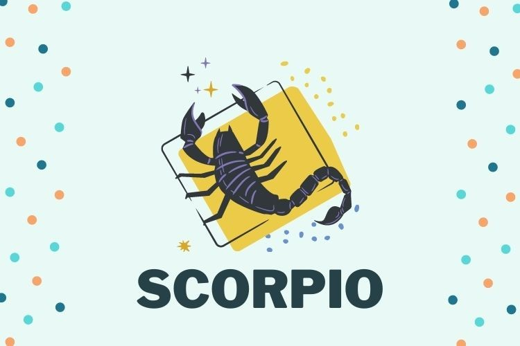 Ramalan Cinta Zodiak Scorpio Tahun 2021, Harus Sabar Hadapi Konflik