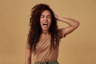 Mudah Dilakukan, Begini 5 Cara Mengatasi Masalah Kulit Akibat Stres
