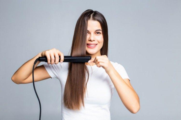 7 Rekomendasi Catokan yang Nggak Akan Merusak Rambut