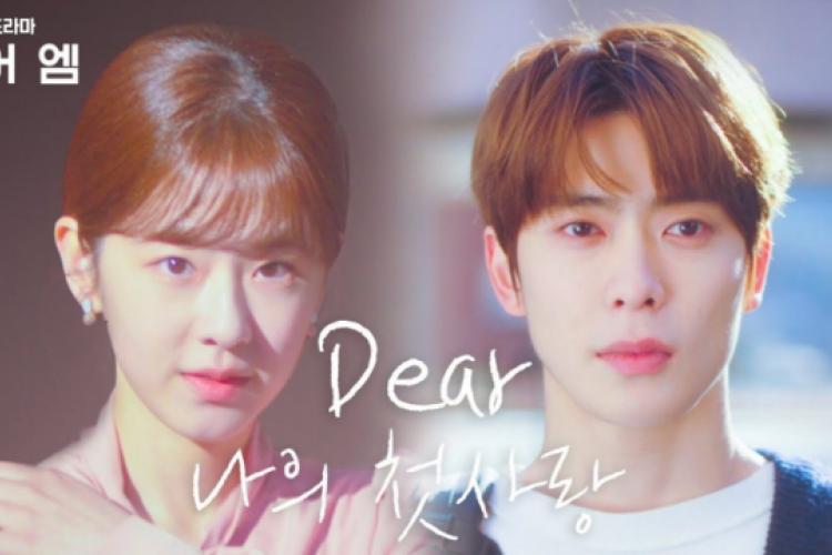 5 Drama Korea Siap Tayang Februari 2021, Semangat Nonton Drakor Baru!
