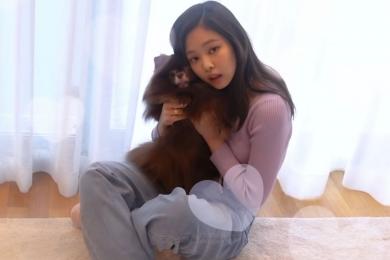 Selain Jennie BLACKPINK, Inilah 5 Artis Korea Pu Akun YouTube