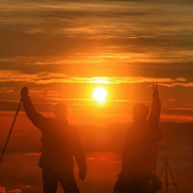Info Wisata Gunung Semeru di Jawa Timur: Rute, Harga Tiket, dan Tips