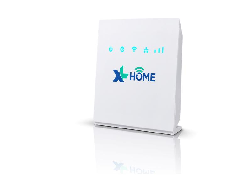 Ini Rekomendasi Paket Wifi Murah dan Unlimited di Rumah Serta Tipsnya!