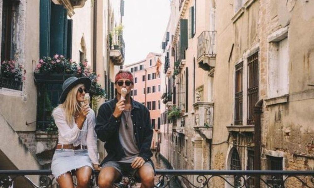 Arti Komitmen dalam Sebuah Hubungan, Kenali 7 Tandanya