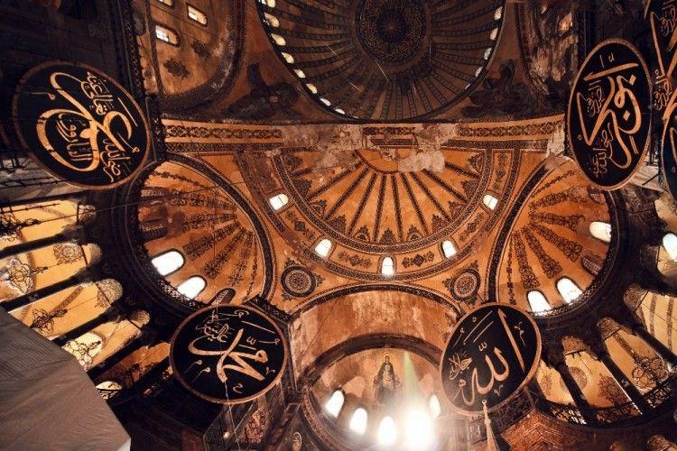 Rajin Membaca 3 Shalawat Ini untuk Rezeki yang Mengalir Deras