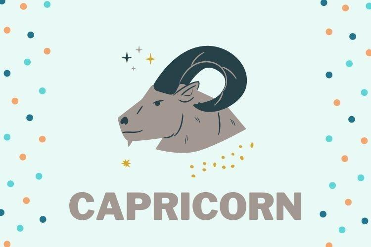 Ramalan Cinta Zodiak Capricorn Tahun 2021, Jangan Buru-buru Jadian