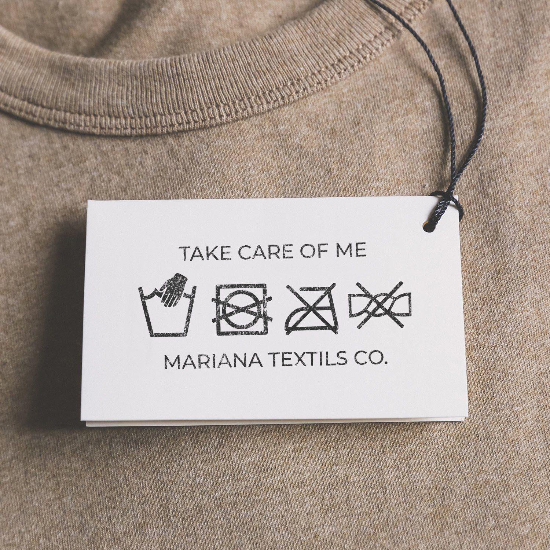 Tips Merawat Baju Cerah Supaya Tidak Mudah Pudar