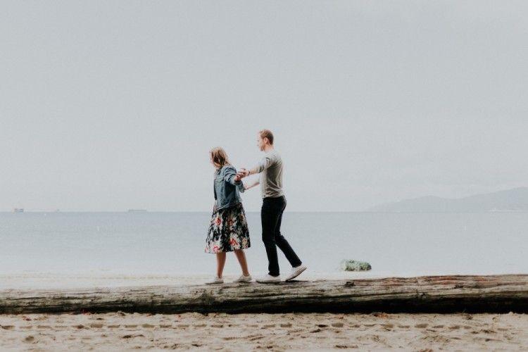 7 Cara Mencintai Laki-laki agar Dia Bersamamu Selamanya