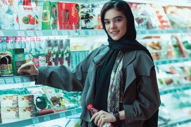 Permudah Transaksi Jual Beli, Ini Pengertian Khiyar dalam Islam