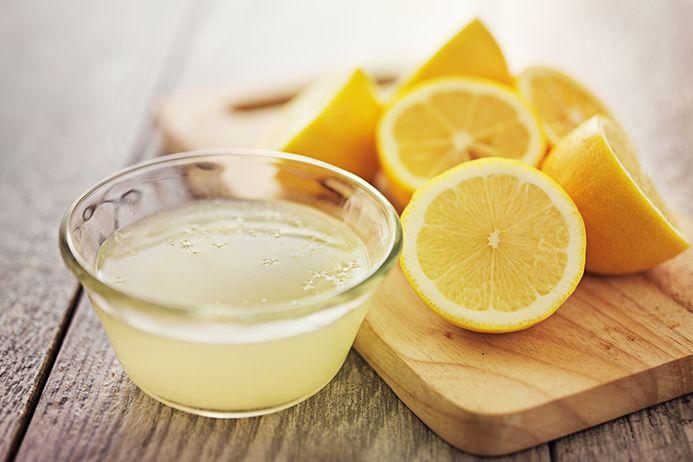 Rekomendasi Minuman Anti Ngantuk Selain Kopi yang Membuatmu Terjaga