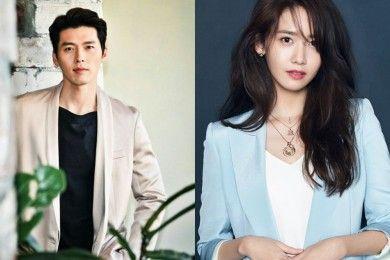 Siap Eksis Layar Lebar, 5 Fakta Film Sekuel Hyun Bin & Yoona SNSD