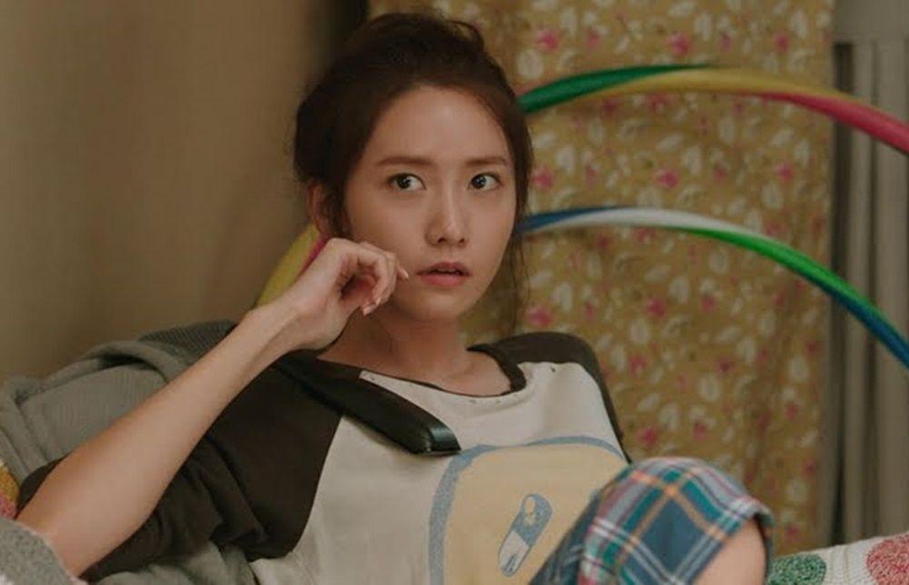 Siap Eksis di Layar Lebar, 5 Fakta Film Sekuel Hyun Bin & Yoona SNSD