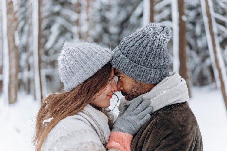 Ini 7 Pertanda Nyata Ketika Seorang Lelaki Jatuh Cinta Kepadamu