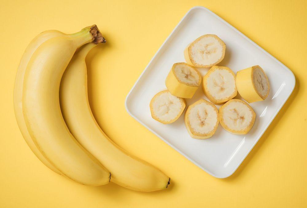 10 Makanan yang Bisa Mengatasi Ejakulasi Dini
