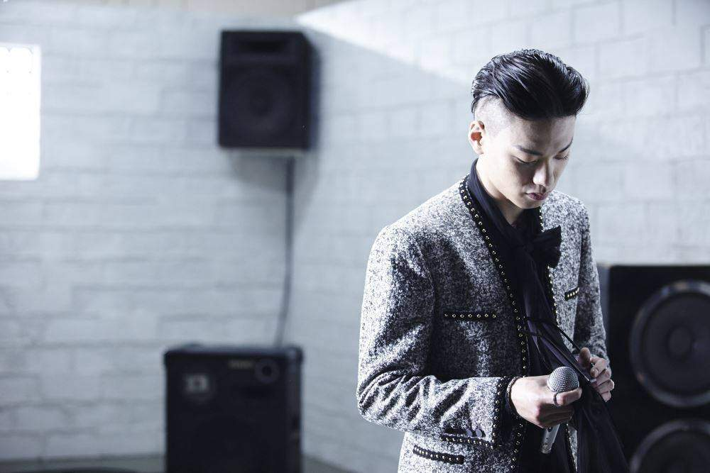 Sempat Terjerat Skandal, Fakta di Balik Kematian Rapper Iron